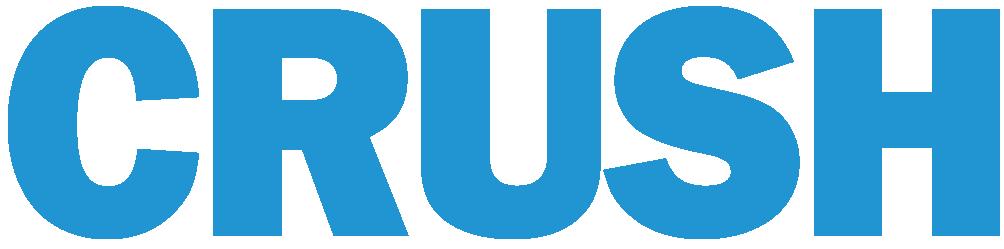 VentureCrush